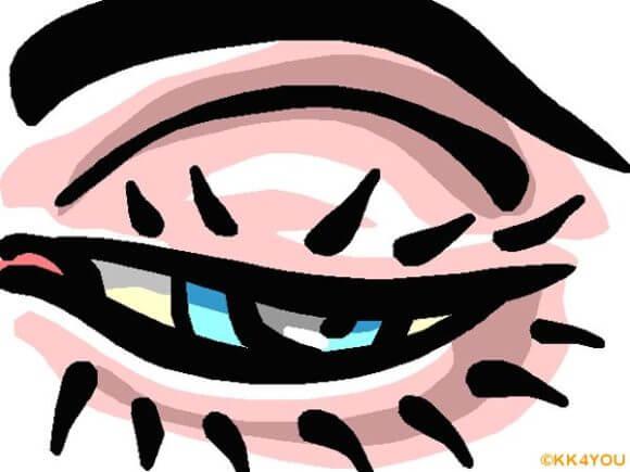Eyecatcher, Artikelbilder