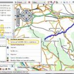 GPS Karten installieren auf Garmin Geräten