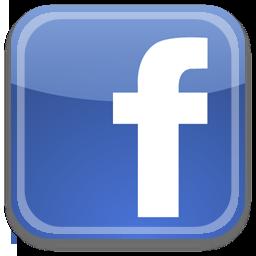 Facebook Gefällt mir Button