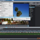 Filmeinstellungen in Magix Video erleichtern die Arbeit