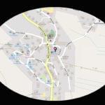Geotagging mit GeoSetter und GeoNames –Ortsnamen zufügen