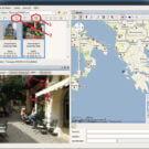 Geotagging mit Freeware GeoSetter