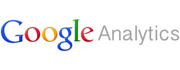 Logo Google-Analytics