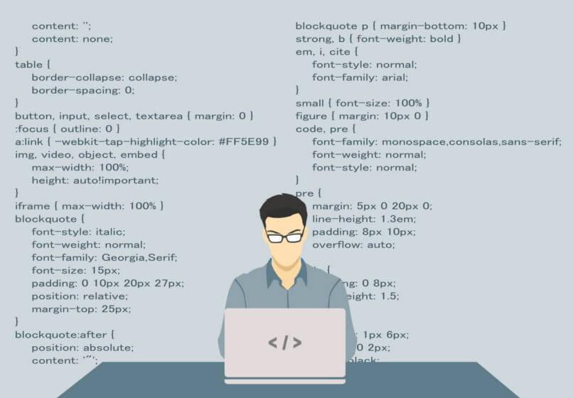 iFrame Code in Artikel einbinden