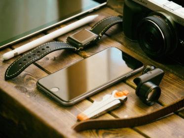 Sinnvolle und unsinnige Kameraeinstellungen