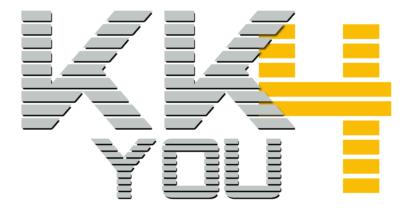 Logo KK4YOU