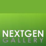 NextGen -Umstellungsprobleme auf Version 2.0 und größer