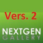 NextGen -Probleme bei Update auf Version 2