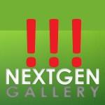 NextGen -Templates, Frust und Freude