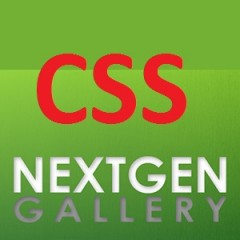 nextgen-logo4