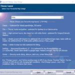 Download Openmtbmap