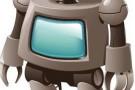 Icon des Plugin Optimus