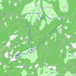 Kostenlose OSM Karten für GPS Geräte (Garmin) von Lambertus
