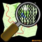 Freeware Karten von OpenStreetMap für Garmin-GPS