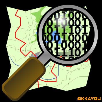 Freeware Karten von OpenStreetMap