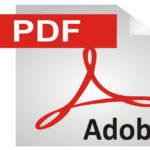 PDF Dokumente in WordPress einbinden