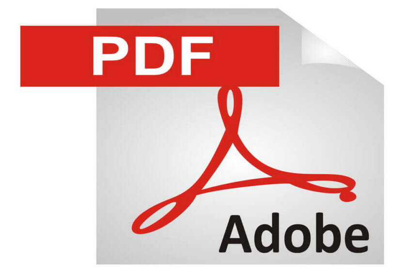 PDF in WordPress einbinden