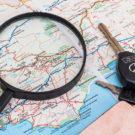 OpenStreetMap (OSM) Karten auf GPS/NAVI Geräten verwenden