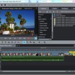 Magix Video -Anfängerfehler vermeiden