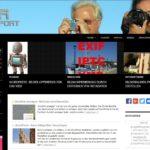 Twenty Fourteen, WordPress Standard Theme als Grundlage eines eigenen Webdesign