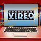 Magix Video Programmeinstellungen