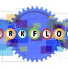 Bilder fürs Web optimieren -Empfehlungen und Tipps