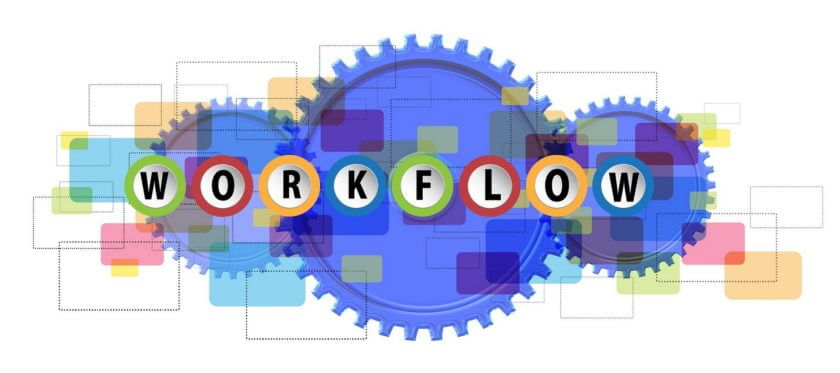 Bilder fürs Web optimieren -Workflow