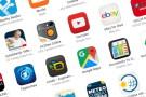Website-Icon als App-Icon