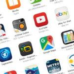 Website-Icon -Favicon und App-Icon in WordPress