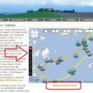 XML Google Maps –Erfahrungsbericht und Anpassung